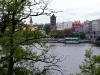 thumbs reka vltava praga 04 Река Влтава (Прага)