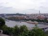 thumbs reka vltava praga 07 Река Влтава (Прага)