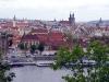 thumbs reka vltava praga 08 Река Влтава (Прага)