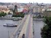 thumbs reka vltava praga 09 Река Влтава (Прага)