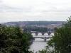 thumbs reka vltava praga 11 Река Влтава (Прага)
