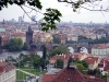 thumbs reka vltava praga 12 Река Влтава (Прага)