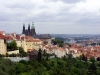 Река Влтава (Прага)