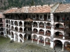 thumbs rilskij monastyr 11 Рильский монастырь