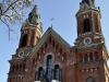 thumbs rimo katolicheskij kostel sv iosifa 01 Римо Католический костел Св. Иосифа