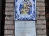 thumbs rimo katolicheskij kostel sv iosifa 04 Римо Католический костел Св. Иосифа