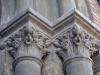 thumbs rimo katolicheskij kostel sv iosifa 12 Римо Католический костел Св. Иосифа