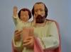 thumbs rimo katolicheskij kostel sv iosifa 16 Римо Католический костел Св. Иосифа