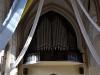 thumbs rimo katolicheskij kostel sv iosifa 17 Римо Католический костел Св. Иосифа
