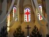 Римо-Католический костел Св. Иосифа