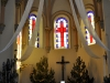 thumbs rimo katolicheskij kostel sv iosifa 19 Римо Католический костел Св. Иосифа