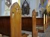 thumbs rimo katolicheskij kostel sv iosifa 20 Римо Католический костел Св. Иосифа