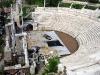 thumbs rimskij amfiteatr v plovdive 02 Римский амфитеатр в Пловдиве