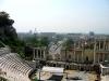 thumbs rimskij amfiteatr v plovdive 04 Римский амфитеатр в Пловдиве
