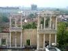 thumbs rimskij amfiteatr v plovdive 05 Римский амфитеатр в Пловдиве