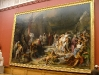 thumbs russkij muzej 08 Русский музей