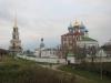 thumbs ryazanskij kreml 01 Рязанский Кремль