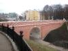 thumbs ryazanskij kreml 11 Рязанский Кремль