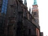 thumbs rynochnaya ploshad v nyurnberge 7 Рыночная площадь в Нюрнберге