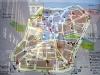 thumbs rynochnaya ploshad v nyurnberge 8 Рыночная площадь в Нюрнберге