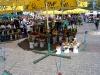thumbs rynochnaya plosshad v krakove 03 Рыночная площадь в Кракове