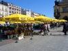 thumbs rynochnaya plosshad v krakove 04 Рыночная площадь в Кракове