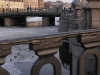 thumbs sem mostov 13 Семь мостов