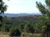 thumbs serrania de ronda 01 Горный хребет Ронда (Serrania de Ronda)