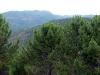 thumbs serrania de ronda 05 Горный хребет Ронда (Serrania de Ronda)