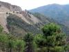 thumbs serrania de ronda 08 Горный хребет Ронда (Serrania de Ronda)