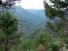 thumbs serrania de ronda 09 Горный хребет Ронда (Serrania de Ronda)