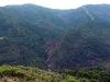 thumbs serrania de ronda 10 Горный хребет Ронда (Serrania de Ronda)