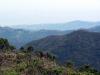 thumbs serrania de ronda 12 Горный хребет Ронда (Serrania de Ronda)