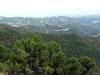 thumbs serrania de ronda 14 Горный хребет Ронда (Serrania de Ronda)