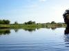 Река Северский Донец. Пейзаж