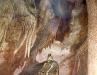 Шахта имени Норбера Кастере. Краски подземелья