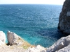 Симеиз. Черное море
