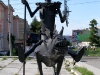 thumbs skulptury omsk 02 Омск. Городские скульптуры