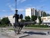 thumbs skulptury omsk 03 Омск. Городские скульптуры