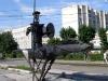 thumbs skulptury omsk 05 Омск. Городские скульптуры