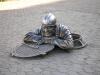 thumbs skulptury omsk 06 Омск. Городские скульптуры