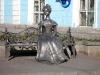 thumbs skulptury omsk 09 Омск. Городские скульптуры