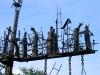 thumbs skulptury omsk 11 Омск. Городские скульптуры