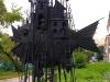 thumbs skulptury omsk 14 Омск. Городские скульптуры