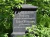 thumbs smolenskoe lyuteranskoe kladbisshe 06 Смоленское лютеранское кладбище