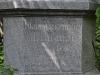 thumbs smolenskoe lyuteranskoe kladbisshe 09 Смоленское лютеранское кладбище