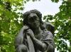 thumbs smolenskoe lyuteranskoe kladbisshe 10 Смоленское лютеранское кладбище