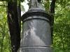 thumbs smolenskoe lyuteranskoe kladbisshe 11 Смоленское лютеранское кладбище