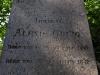 thumbs smolenskoe lyuteranskoe kladbisshe 12 Смоленское лютеранское кладбище