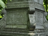 thumbs smolenskoe lyuteranskoe kladbisshe 14 Смоленское лютеранское кладбище